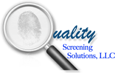 Quality Screening Solutions